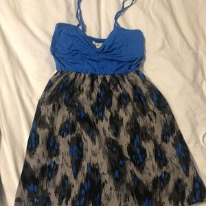 Urban Outfitters dress *NEW*